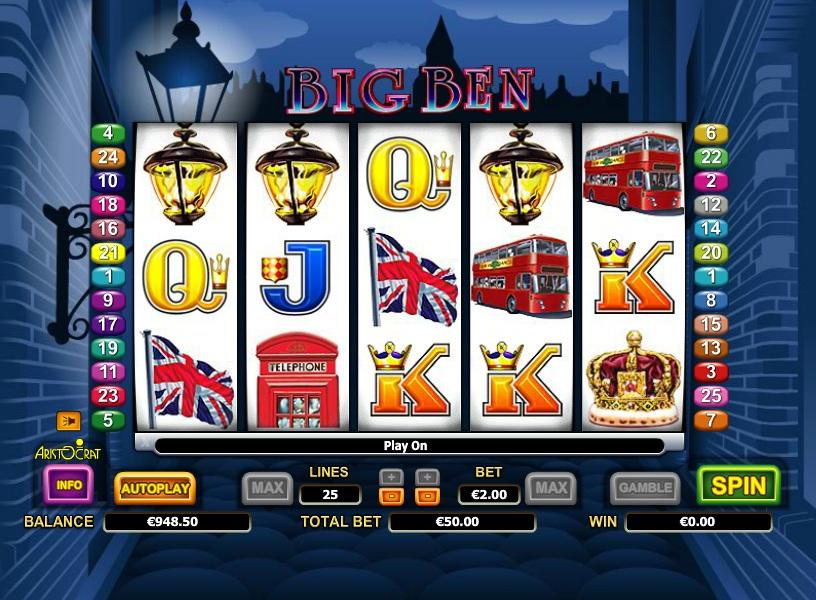 Togel, Sbobet, Poker, Casino, Judi Bola